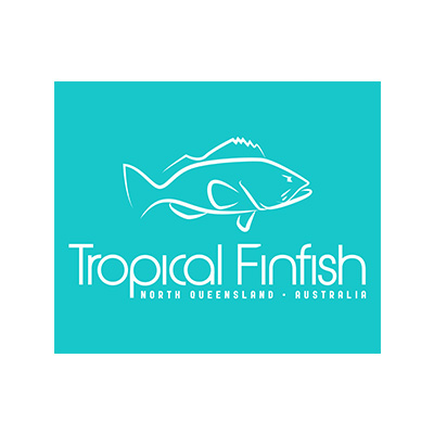 logo_0001_tropicalfinfish