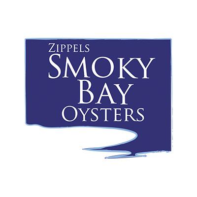 logo_0002_smokeybay