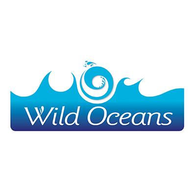 logo_0003_wildoceans