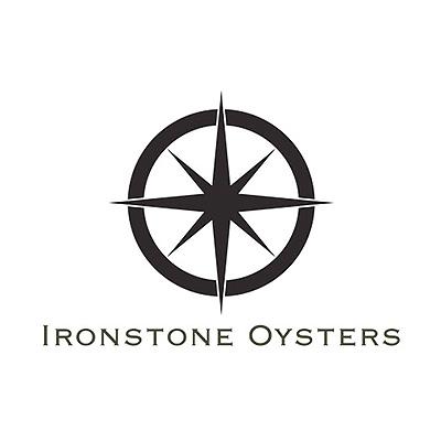 logo_0005_ironstone