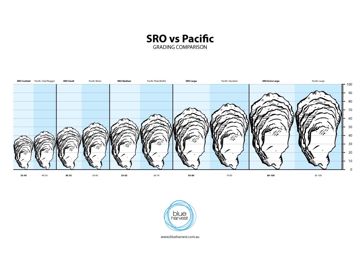 grading-comparison-sro-vs-pacific