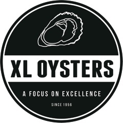 xloysters_logo-copy