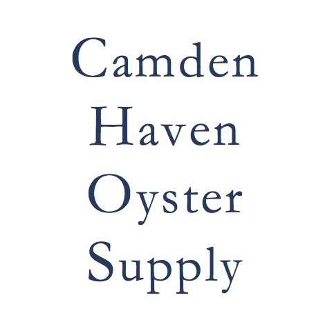 camden-haven-logo